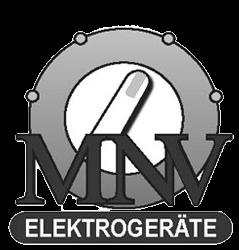 MNV Elektrogeräte GbR